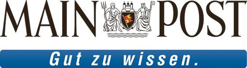 Main post würzburg bekanntschaften