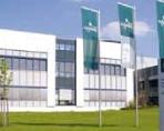 Kneipp-Werke GmbH & Co. KG