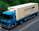 Kraftverkehr Nagel GmbH & Co. KG