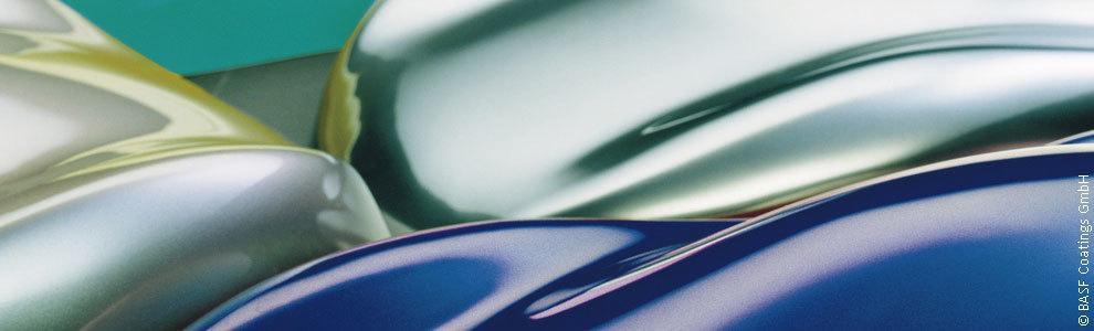 Bild: BASF-Coatings-GmbH