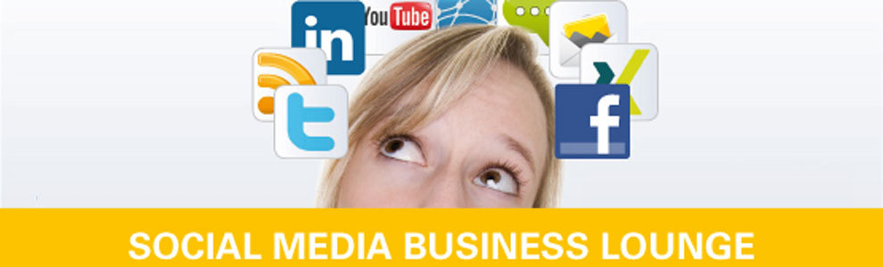 Social-Media-Business-Lounge