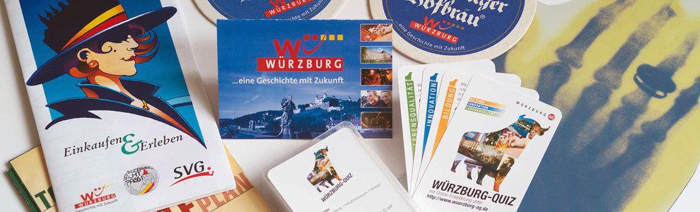 Verschiedene-Produkte-der-WÜAG