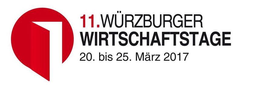 WüWiTa-Logo-Banner-haed2