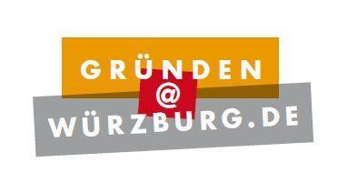 Gruedenlogo-VCC
