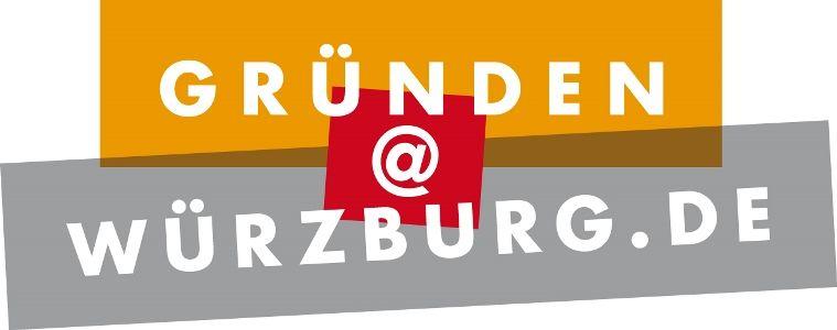 Logo-Gründen_at_Würzburg-Kopfbild-web