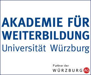 Akademie-für-Weiterbildung