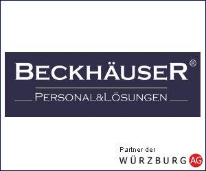 Beckhäuser