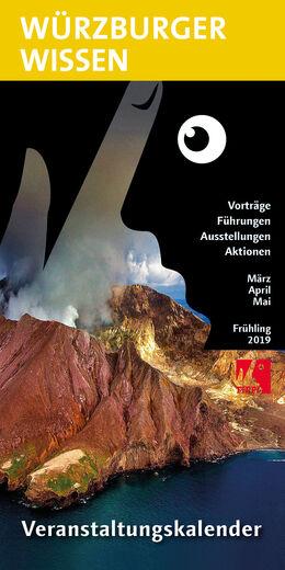 Würzburger-Wissen-Frühling2019-Titel