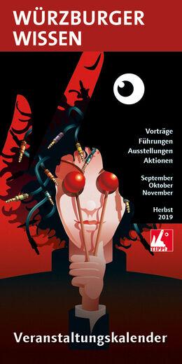 Würzburger-Wissen-Herbst2019-Titel