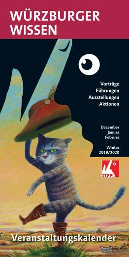 Würzburger-Wissen_Winter2019-Titel