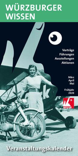 Würzburger-Wissen-Frühling2020-Titel