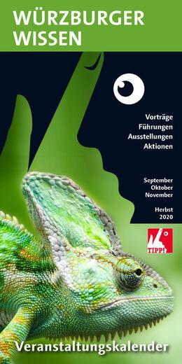 Würzburger-Wissen-Herbst-2020-Titel