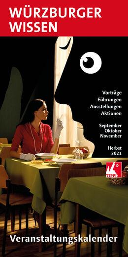 Würzburger-Wissen-Herbst-2021-Titel
