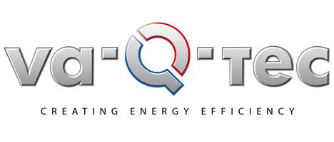 Logo-va-Q-tec