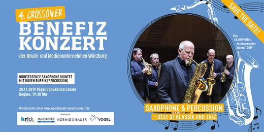 VCC_Benefiz-Crossover-Konzert-2019