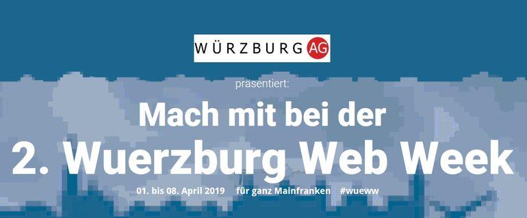 2018-11-12_Wuerzburg Web Week-2019-web