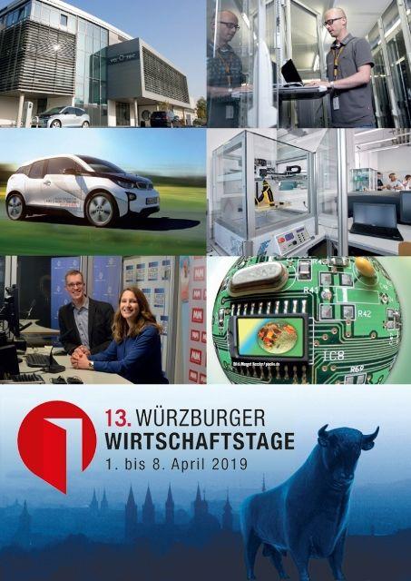 WüWiTa-2019-Pressebild-web