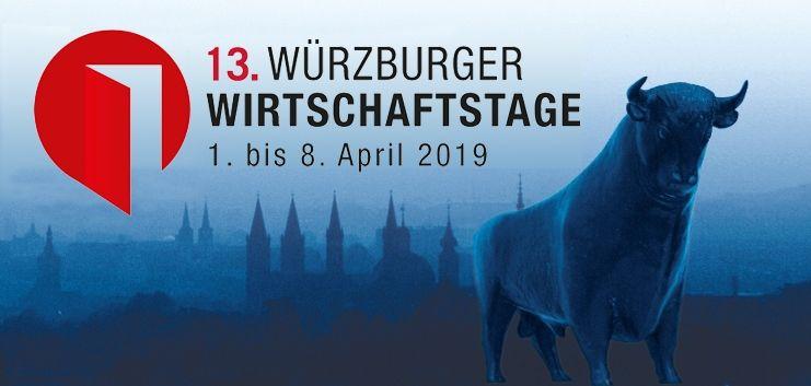 WüWiTa-2019-Pressebild-Bulle