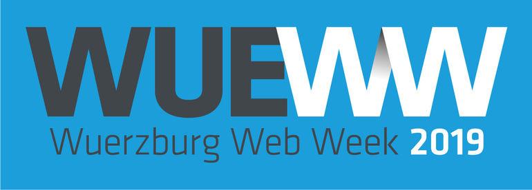 WUEWW_2019_Logo_blau