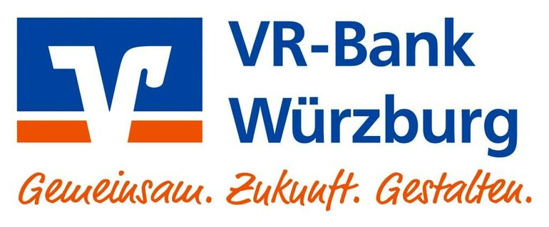 VR-Bank-Logo 2017_linksbündig-web
