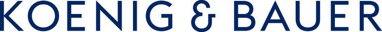 Koenig_Bauer_Logo-web-ex