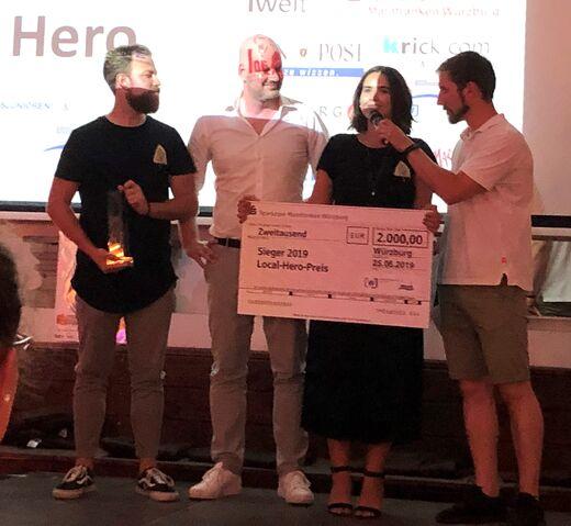 Gewinner-LocalHero_0835