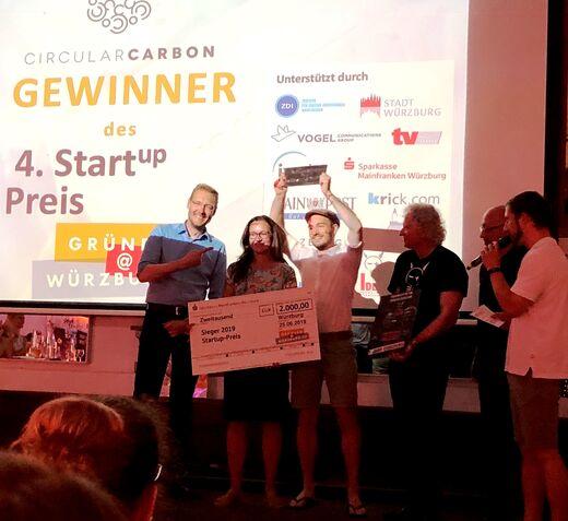 Gewinner-StartupPreis_0829