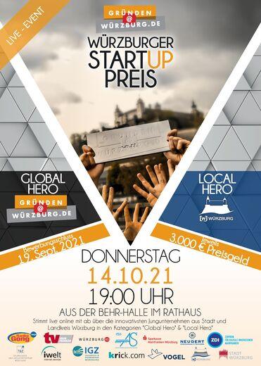 StartupPreis-Poster-final-small
