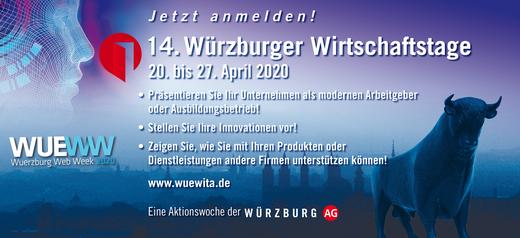 Anzeige-WUEWITA-2020