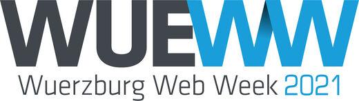 WUEWW-2021_Logo_RGB