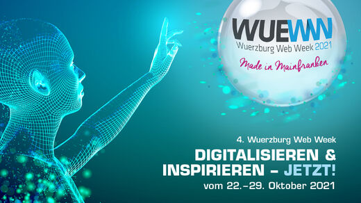 WueWW_2021_MeetUp_16_zu_9